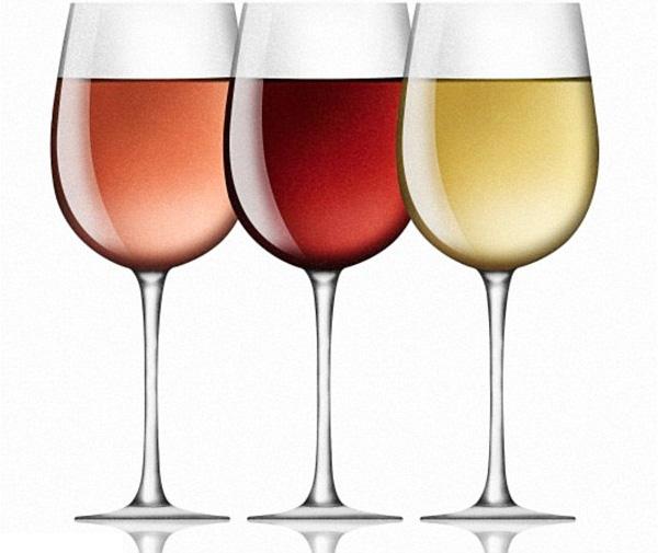 Afbeeldingsresultaat voor wijn